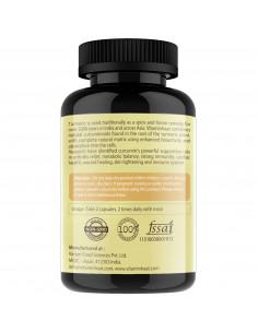Herbal Hills Hemohills - 60 Tablets