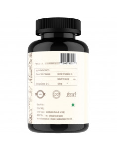 Herbal Hills Triphalahills - Value Pack 700 Tablets