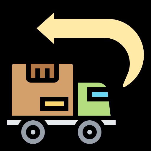 Return Logistic