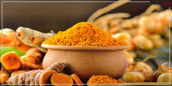 Top 10 Proven Health Benefits of Curcumin and Turmeric