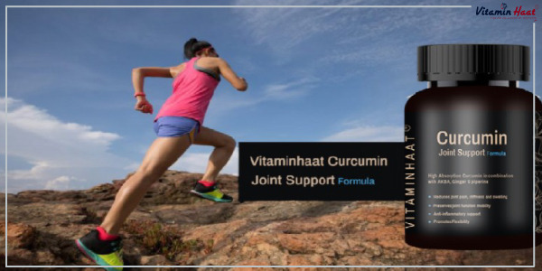 Curcumin Joint Support , don't postpone your medical issues that limit you in your enjoyment of daily life